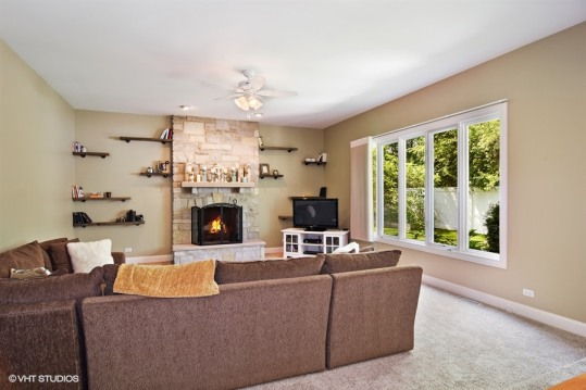 08_251259thSt_3_FamilyRoom_LowRes