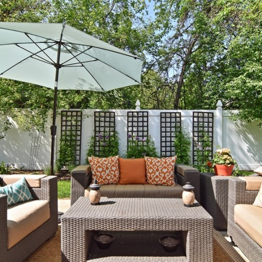 24_251259thSt_85_Patio_LowRes