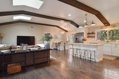 High res 10 woodside living room