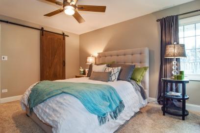 Master bedroom high res 10 woodside